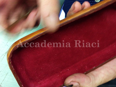 Glasses case_20141114_1