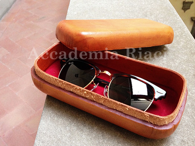 Glasses case_20141114_2