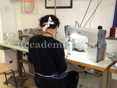 Shoe Making_20141114_4