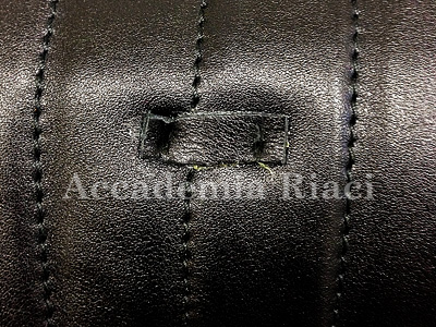Glasses case_20141114_5