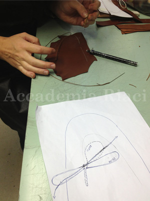 Shoe Making_20141114_8