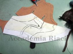 Adhesive method Balmoral pumps_20141117_6