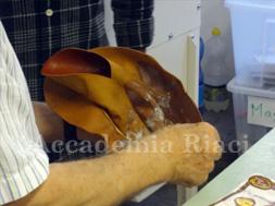 Adhesive method Balmoral pumps_20141117_8