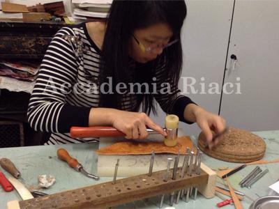 Bag Making_20141121_5