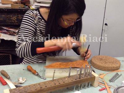 Bag Making_20141121_6