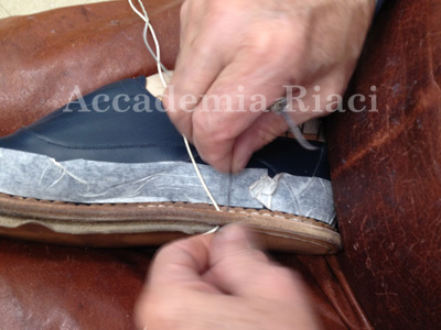 Shoe Making Course_20141128_6