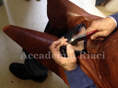 Shoe Making Course_20141128_8