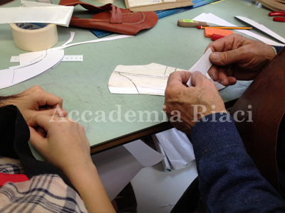 Shoe Making Course_20141128_9
