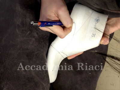 Shoe Making Course_20141205_10