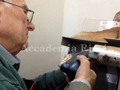 Shoe Making Course_20141205_3