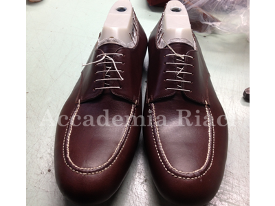 Shoe Making Course_20141205_8