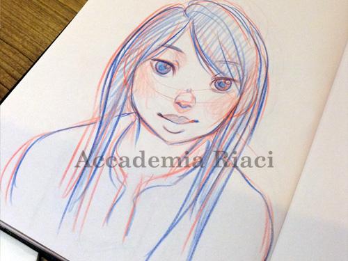 YukariNakai_20141212_10