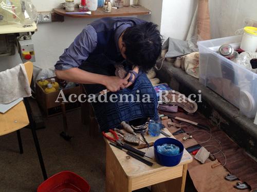 Yi-Chen Chou_20150220_4