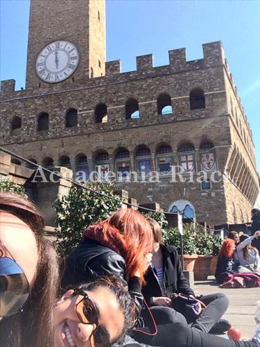 Emilia_20150227_14