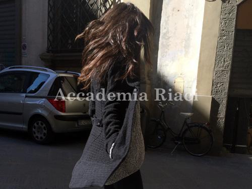 Emilia_20150306_4