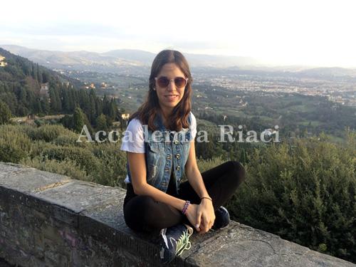 Sofia Pollano_20150306_7