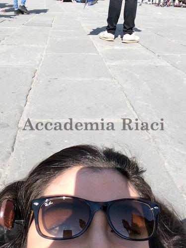 Emilia_20150315_13