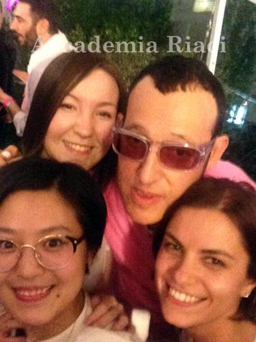 Yihan ZHANG_20150417_8