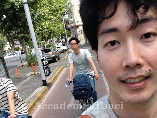 Hyoungki LEE_20150925_01