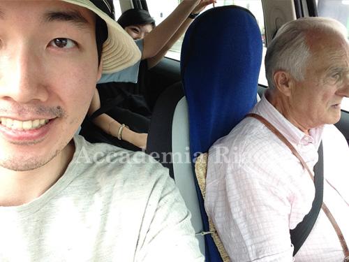Hyoungki LEE_20150925_04