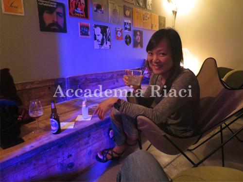 Yuen-Ping Chen_20150925_12