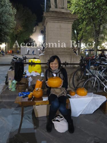 Yuen-Ping Chen_20151030_09