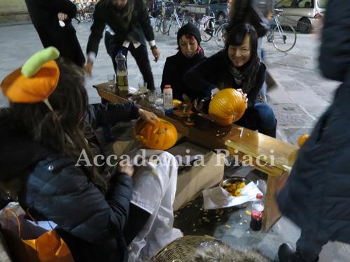 Yuen-Ping Chen_20151030_10