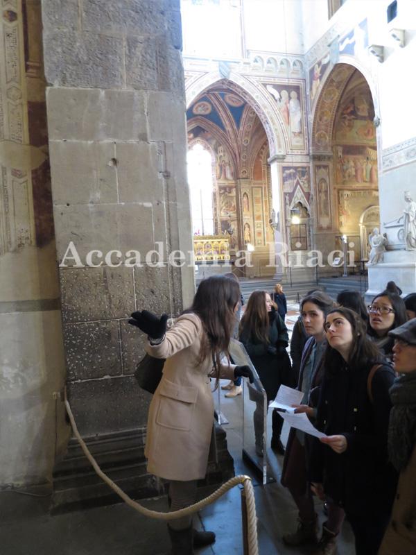Marian De la Madrid Fernandez_20160115_05