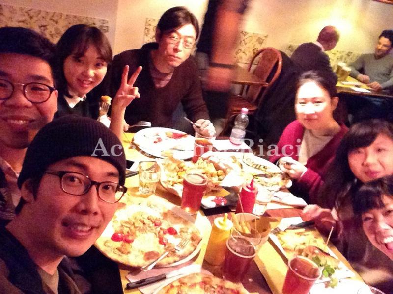 Hyoungki LEE_20160219_10