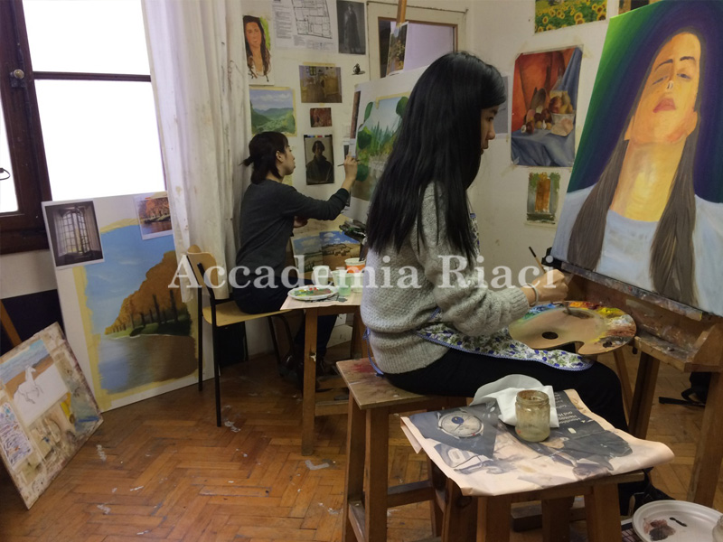 Marian De la Madrid Fernandez_20160311_03