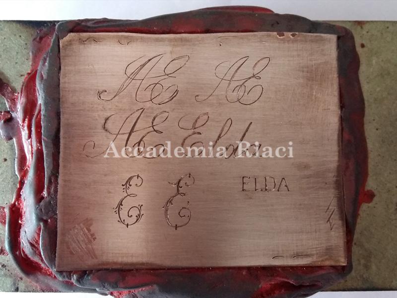 Elda ARCETTI_20160909_02