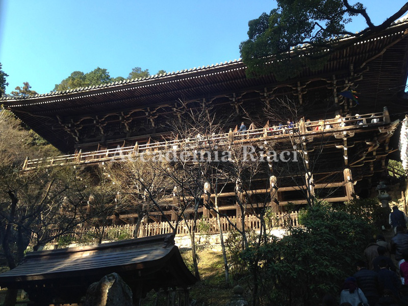 Masami ISHIZUKA_20170113_08