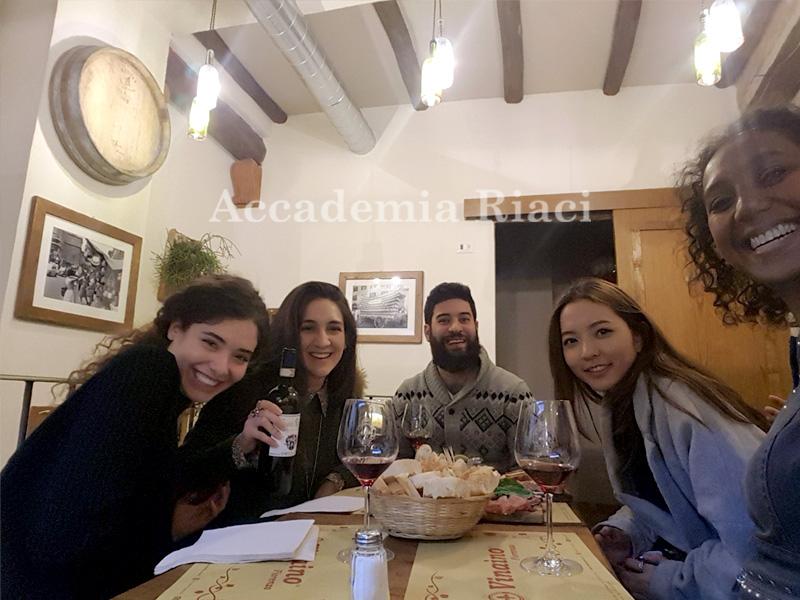 Caterina Melidoni_20170127_09