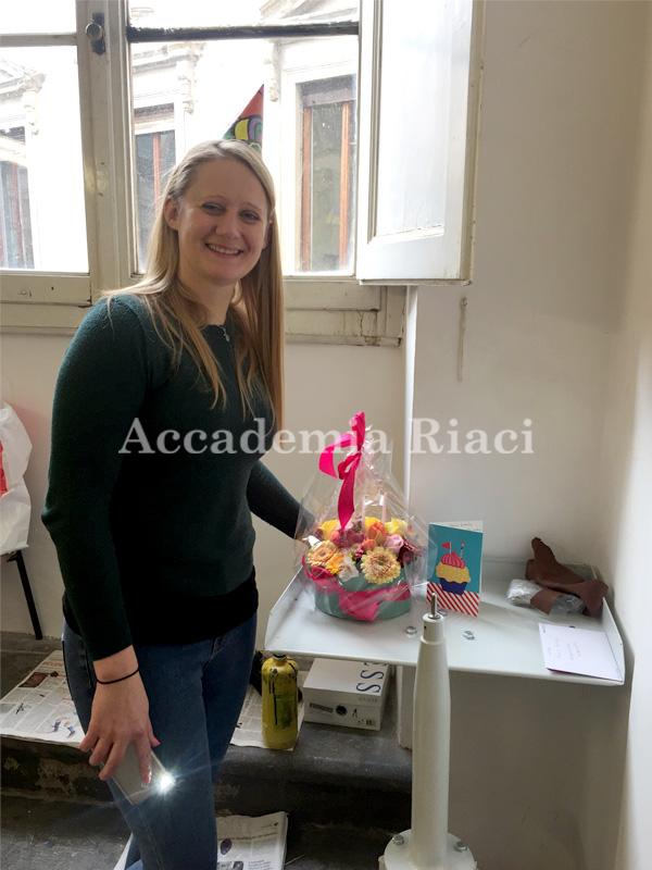 Lara BLEVI profile_20170203_01