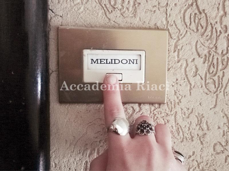 Caterina Melidoni_20170217_04