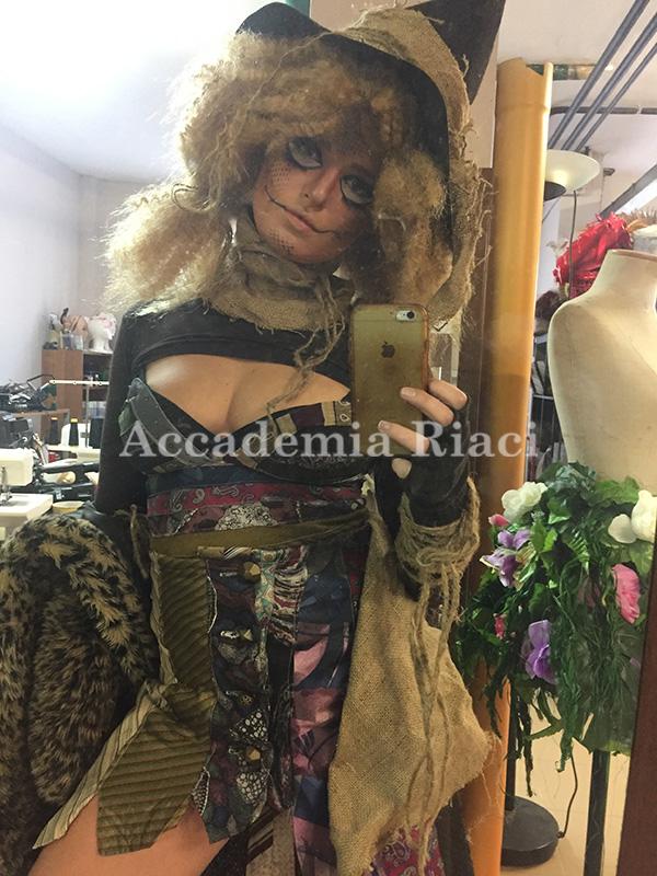 Lara BLEVI_20170324_04