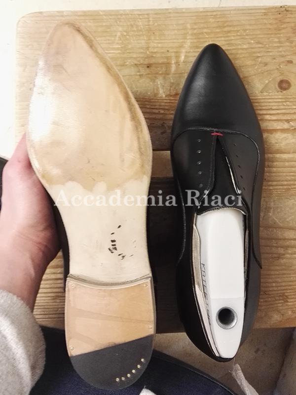 Caterina Melidoni_20170331_05