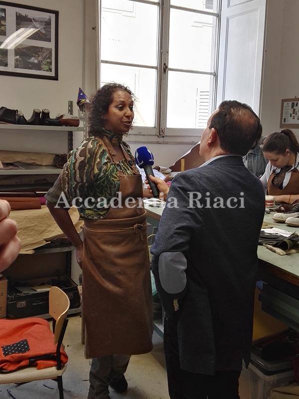 Caterina Melidoni_20170414_06