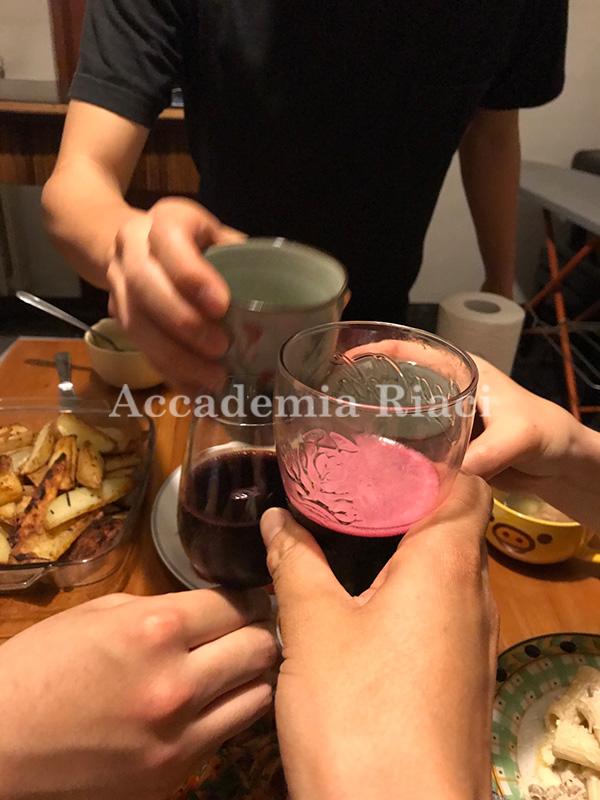 Misa YOSHIDA_20170519_07