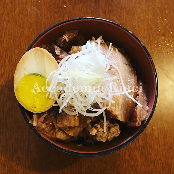 Misa YOSHIDA_20170623_08