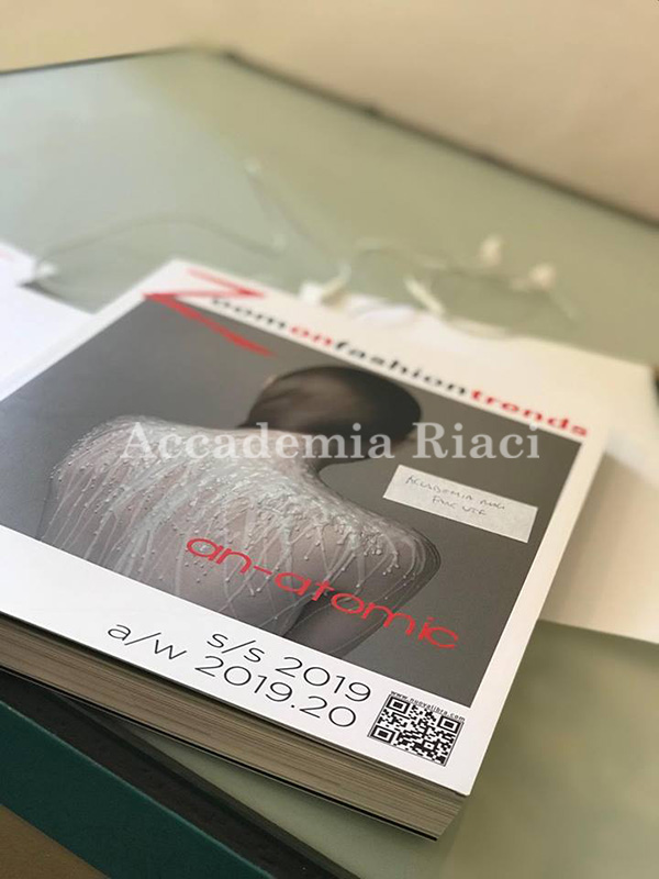 20180216_kuan01