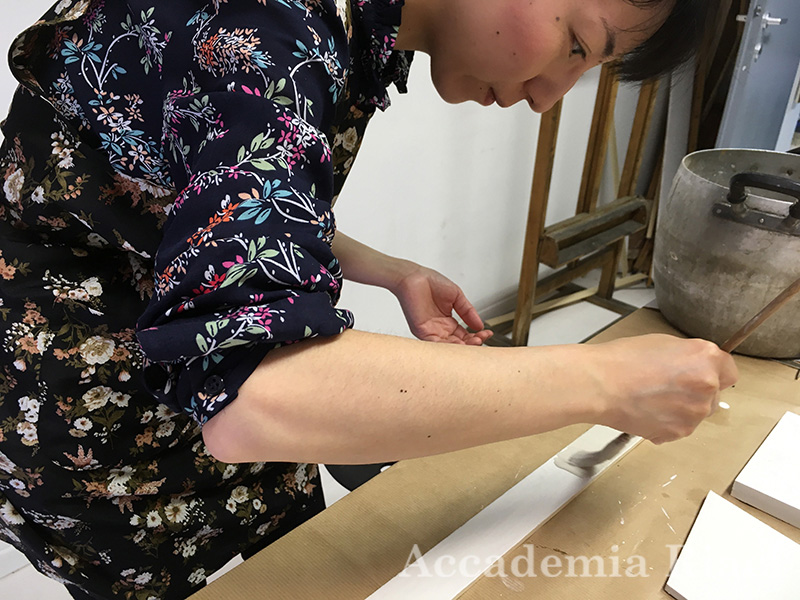 20180511_yuasa05