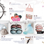 BRA-presentation-7