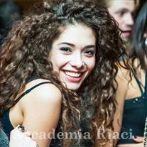 Caterina Melidoni