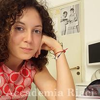 Mihaela ZANEVA