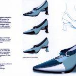 Shoedesign_1