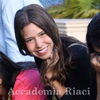 Sofia Pollano