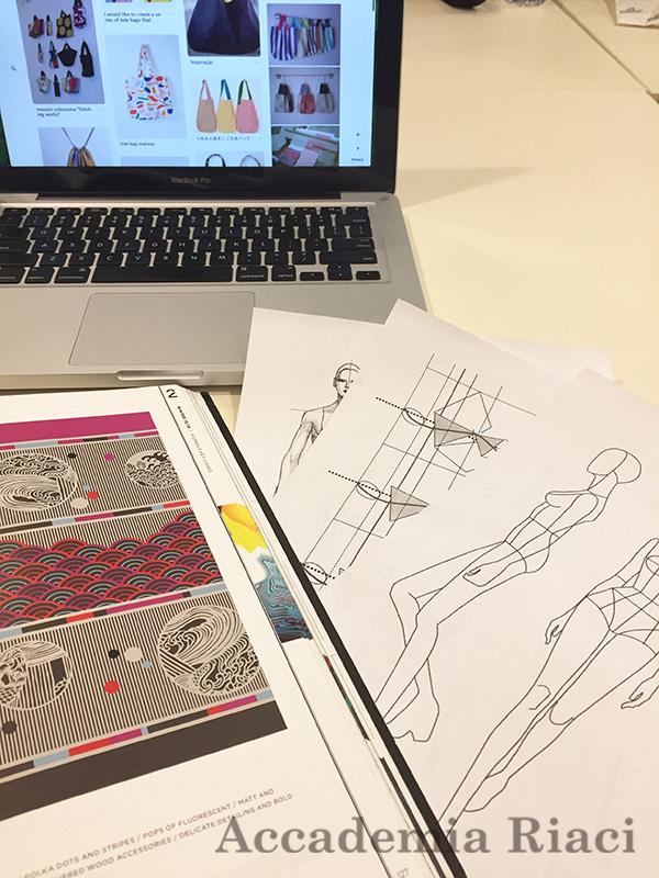 Fashion Design blog