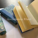 bookbinding01