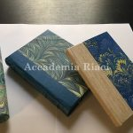 bookbinding02